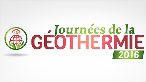 Kyotherm will attend the Journées de la Géothermie on September 20-22th, 2016 (booth number 21) in Strasbourg