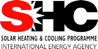 Solar Award 2019 pour Kyotherm