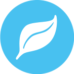 KYOTHERM - Biomasse, biogaz